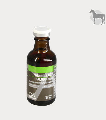 Vitamina_B12_-x50ml