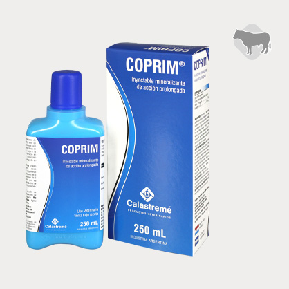 Coprim_x250ml